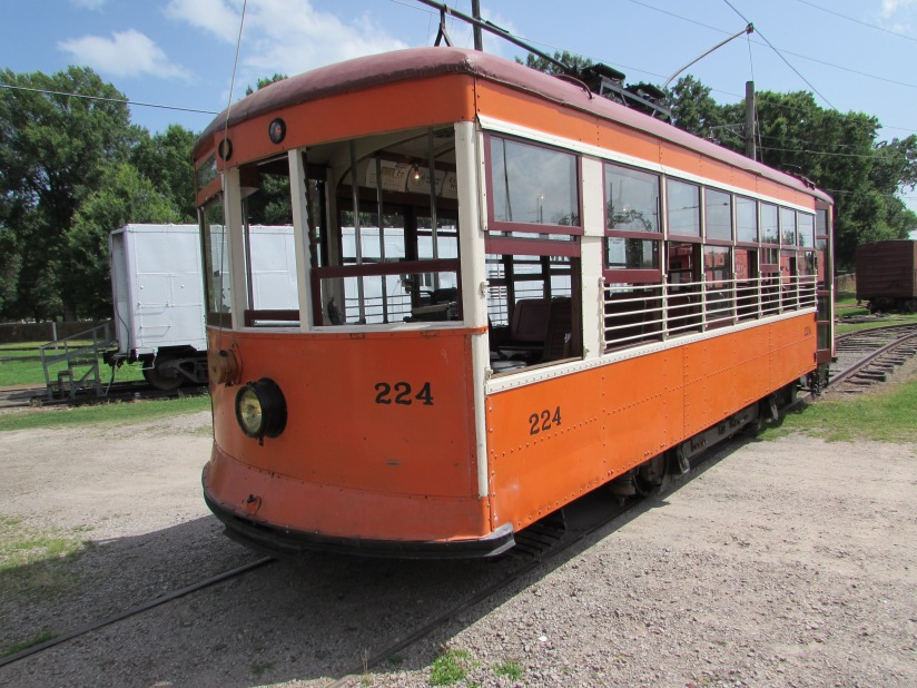 number-224-trolley-fort-smith-trolley-museum-fort-smith-arkansas