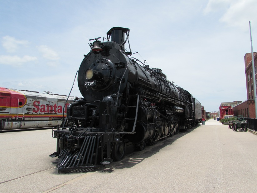 number-3768-great-plains-transportation-museum-wichita-kansas