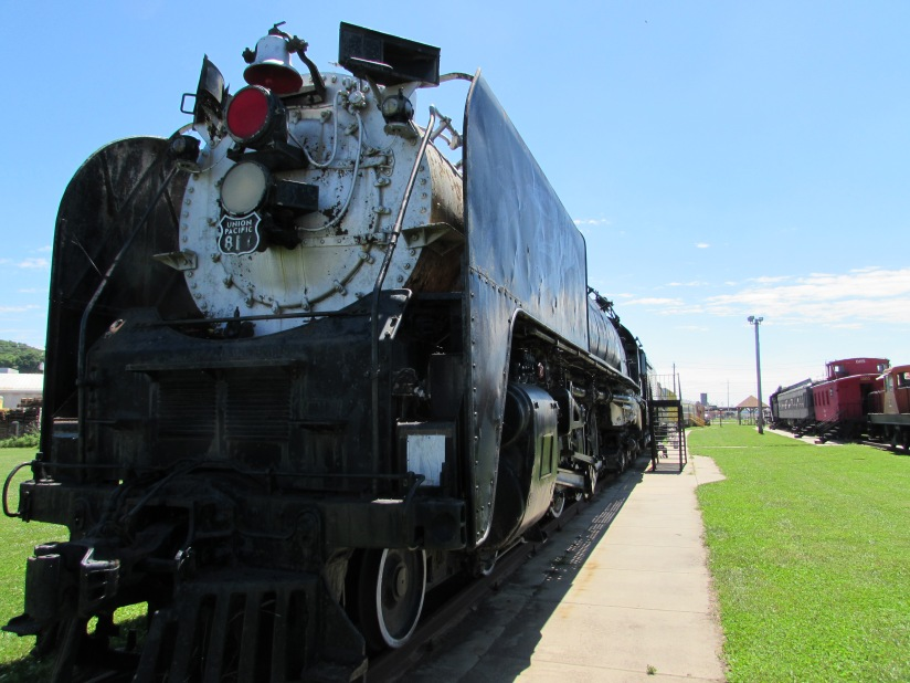 union-pacific-locomotive-railswest-museum-council-bluffs-iowa